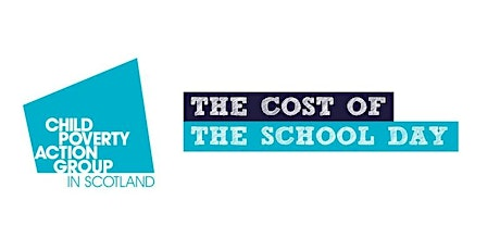 June Poverty Awareness Learning Session - Moray School Staff tickets