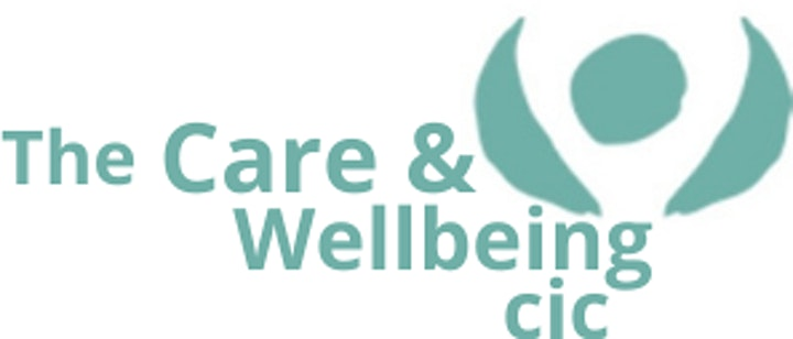 Care and Wellbeing Practitioners Peer Support image