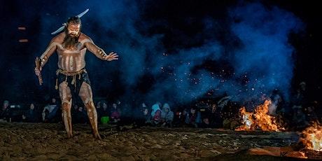 Winhangadurinya: Aboriginal Meditation tickets