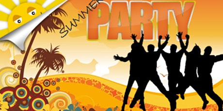 Midsummer Party at BCYC tickets