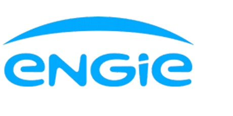 ENGIE Mentoring Circles Programme - EDAC Launch tickets