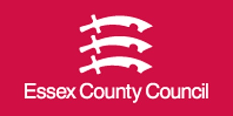 CCRAG Virtual Meet The Commissioner - Essex County Council SEND tickets