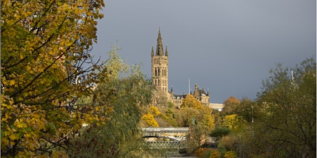 Decolonising the Curriculum at The University of Glasgow tickets