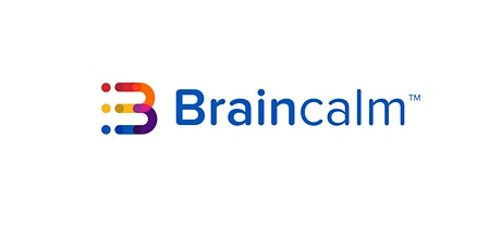 Certified BRAINCALM  for  Childminders Minding Babies & Toddlers tickets