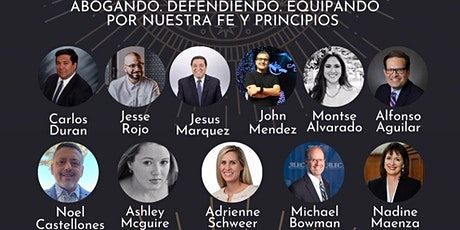 NAHPA 2021 National Conference. June 11-12 Washington DC tickets