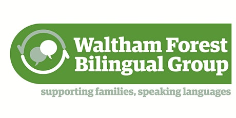 Brexit implications for multilingual families part 2 tickets