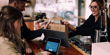Zeit sparen und effizienter Arbeiten mit digitalen Geschäftsprozessen Tickets