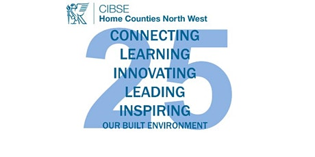CIBSE  HCNW: Seminar on Leading Teams Remotely Tickets