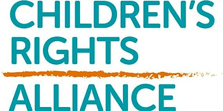 Tackling Child Poverty in Ireland using the European Child Guarantee tickets