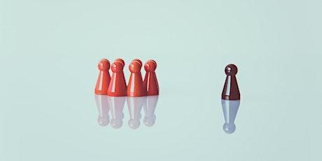 Home Office & Co: So gelingt die erfolgreiche Führung dezentraler Teams Tickets
