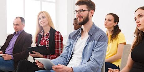 Einführung: Digitale Bildung in der Kita - Online Fortbildung Tickets