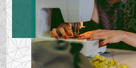 Creative and Textiles Design courses in Fort William tickets