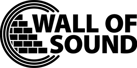 Wall Of Sound - Community Choir Rehearsal - Liverpool tickets