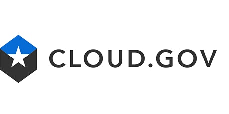 Tech Talk: Effective Strategies for App Deployments on cloud.gov tickets