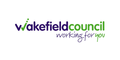 Collection - Castleford – Holywell Lane Day Centre  21/05/2021 tickets