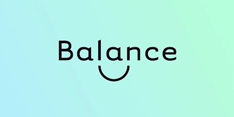 Balance drop in session tickets