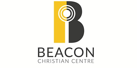 2PM Sunday 16th May The Beacon tickets