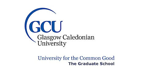 Research Recovery Q&A for GCU Doctoral Students tickets