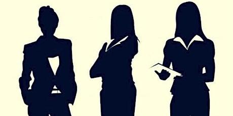 Pensacola Womens Buisness network pop up shop tickets
