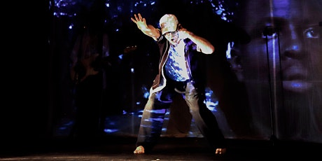 Signdance Collective Workshop tickets