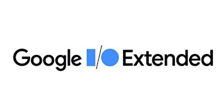 Google I/O Extended Los Angeles - June 3 - June 4 Prep for App Camp tickets