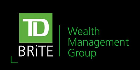 TD Wealth - Estate Planning and You tickets