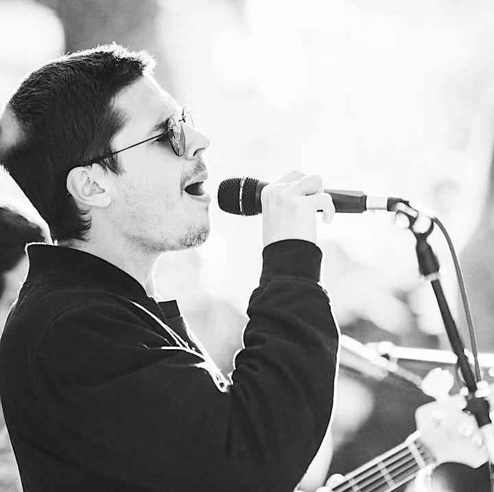 Imagen de Thursday Live Music