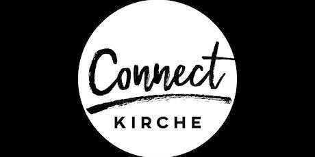 11:30 Uhr Gottesdienst Connectkirche Erfurt Tickets
