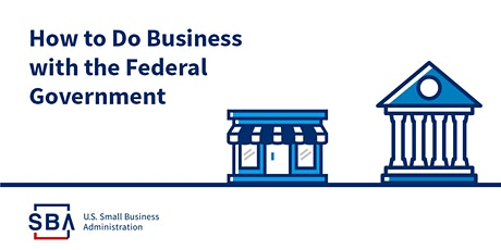 Federal Contracting 101 tickets