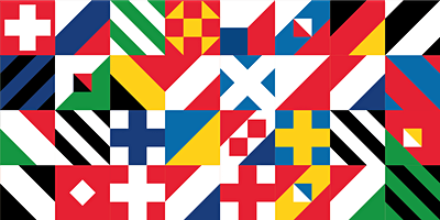 EURO 2020: SPAIN V POLAND