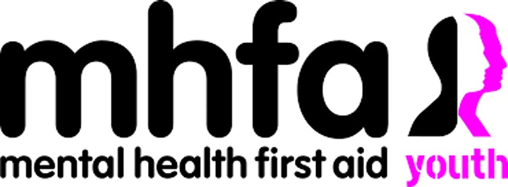 Mental Health First Aid (Youth); full 2 day course image