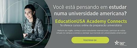 Online summer courses with American universities ingressos