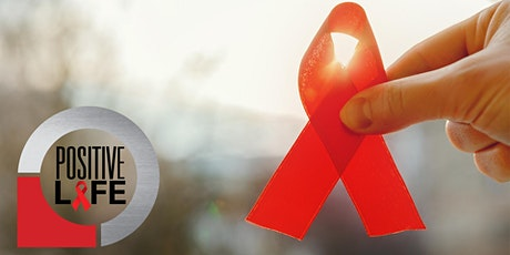 HIV Awareness Session   June 2021 tickets