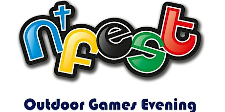 N'Fest Games Night tickets