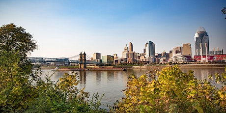 5th Annual University of Cincinnati General Internal Medicine Conference tickets