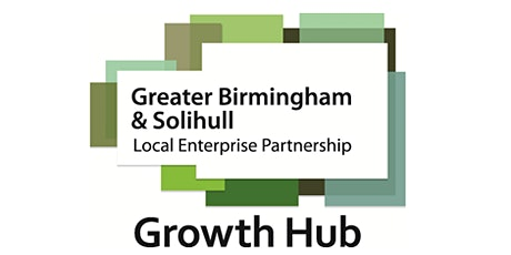 West Midlands Net Zero Business Pledge tickets