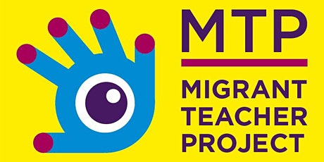 Teaching Council Seminar for Migrant Teachers tickets