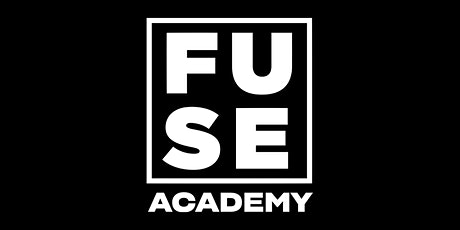 The FUSE Academy: CV Workshop tickets