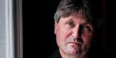 The Poet Laureate Simon Armitage to perform at The Assembly House Norwich tickets