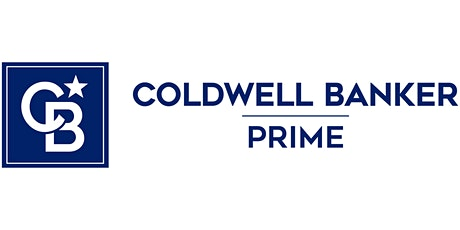 Find Out About Coldwell Banker Prime! tickets