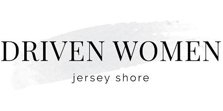 Driven Women Summerfest at Headliner tickets