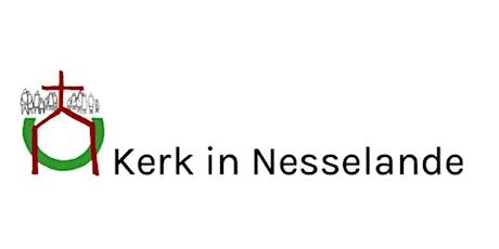 Pinksteren - Kerkdienst 23 mei 2021 (geen kinderdienst en baby-oppas) tickets