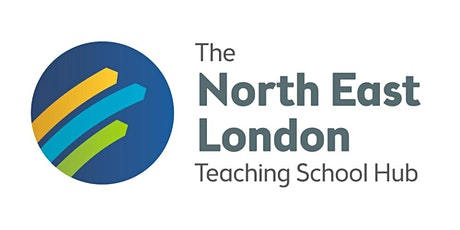 North East London Teaching School Hub ECF Welcome Event tickets