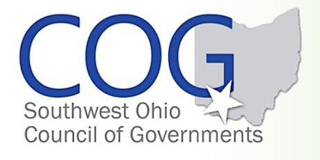 SWO-COG Certified Substitute Teacher Orientation @ WCESC (Zoom Online) tickets