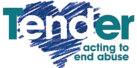 Domestic Abuse and Sexual Violence Training for Society Officers - May 2021 tickets