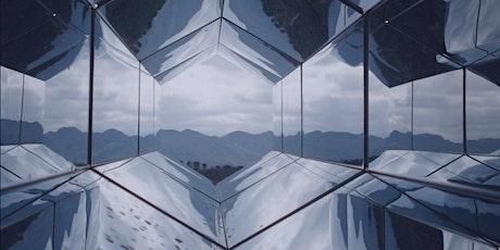 ¿Qué vidrio me conviene más para mi proyecto? entradas