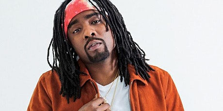 The Social - Wale tickets