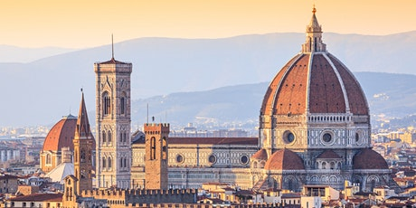 """FREE WEBINAR 
