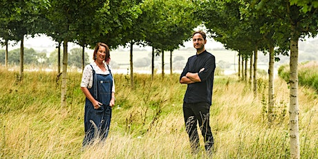 Yeo Valley Organic Garden Day - Chelsea Exclusive! tickets