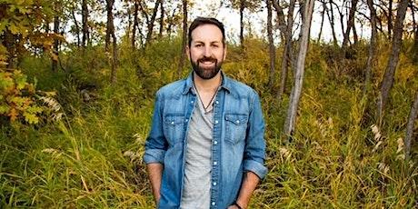 Josh Kelley / Harper Grae tickets